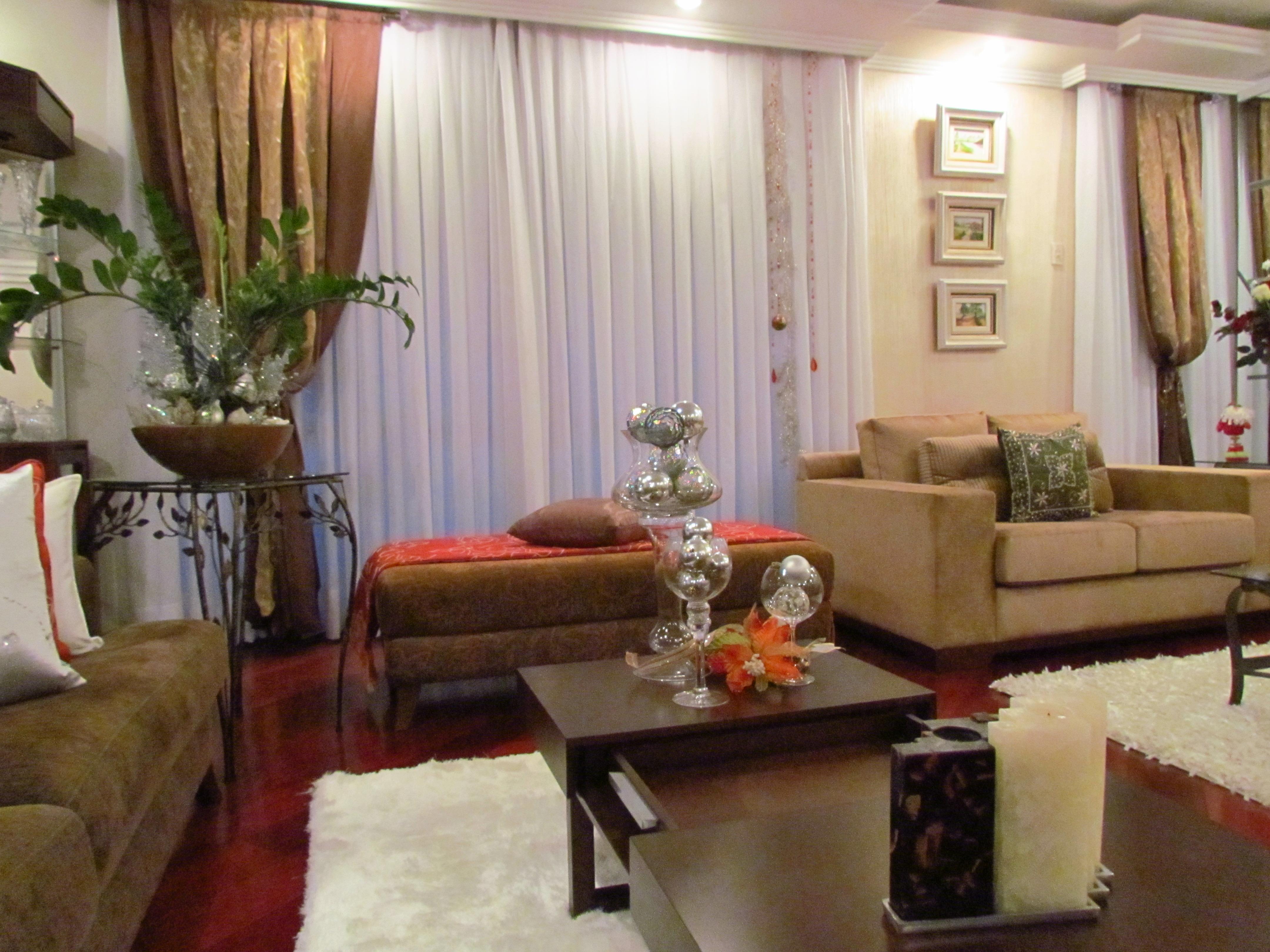 #994F32 sala de estar 4320x3240 píxeis em Decoração De Natal Simples Para Sala De Aula