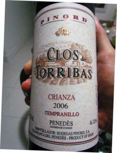 Ranking de vinhos - O Pimenteiro